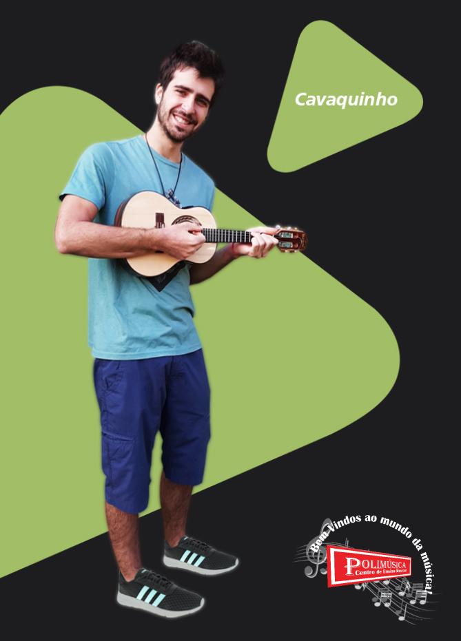 Cavaquinho